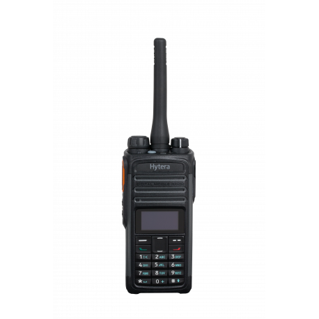Hytera PD485G VHF 136-174 MHz