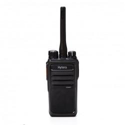 Hytera PD505 UHF 400-470 MHz