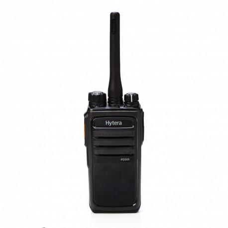 Hytera PD505 VHF 136-174 MHz