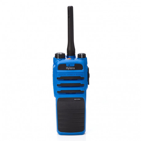 Hytera PD715 Ex/Atex 136-174 VHF MHz