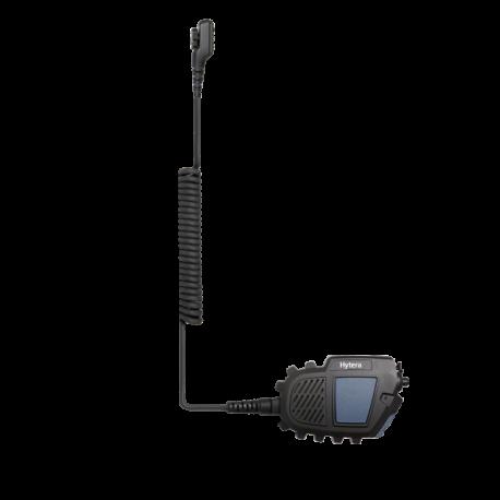 Hytera monofon til PD715/795 EX/IS SM24N2-EX