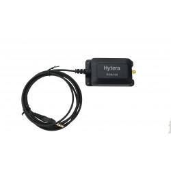 Hytera ekstern GPS-modul til MD615/625 POA134
