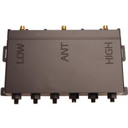Procom filter MIX 150/6 136-174 mini til RD965
