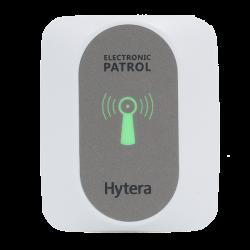 Hytera RFID passeringsbrikke for Hytera PD415 POA71