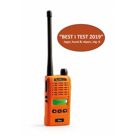 Zodiac Team Pro Waterproof 27-31 MHz