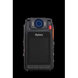 Hytera bodycam/trådløs videomikrofon VM685 16 GB