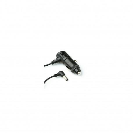 Zodiac 12V kabel til Team Pro+/Waterproof/easyHUNT II/Proline+/Safe/BT