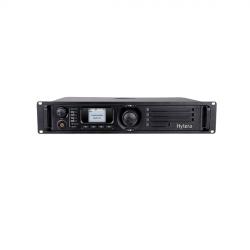 Hytera RD985 UHF digital og analog repeater 400-470 MHz