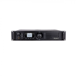 Hytera RD985S UHF super repeater 400-470 MHz