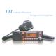 Danita/TTI TCB-1100 WT-40 kanaler mobilstasjon 27 MHz