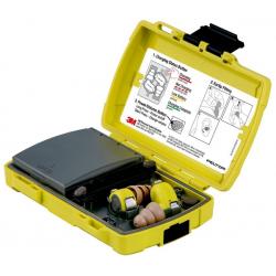 Peltor Lep-100.eu kit