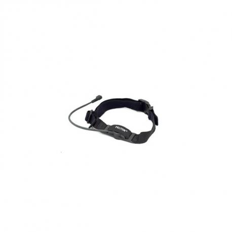 Peltor strupemikrofon LiteCom elektrert