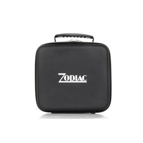 Zodiac oppbevaringskoffert for jaktradioer