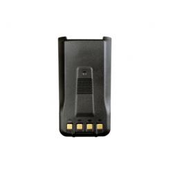 HYT batteri til TC-610/TC-610P 2000 mAh BL2001