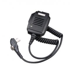 HYT monofon vannbestandig IP55 til TC610/PD4/5-serien SM13M1