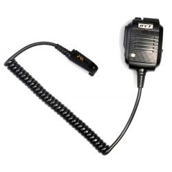 HYT monofon vanntett IP65 til TC-610P/TC-780 SM13N5