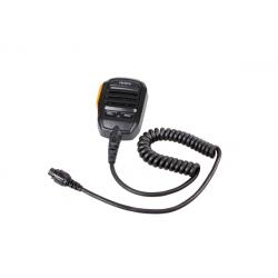 Hytera monofon vanntett til RD965 SM18A1