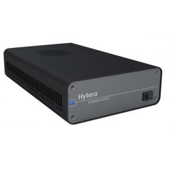 Hytera strømforsyner til MD785/RD985 PS22002