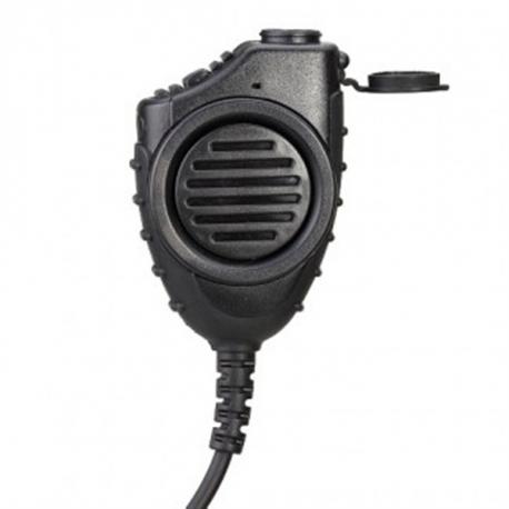 Zodiac monofon m/stor PTT og nexuskontakt til Freetalk Pro