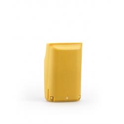 Zodiac batteri til Neo gul