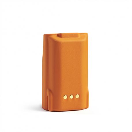 Zodiac batteri til Neo orange
