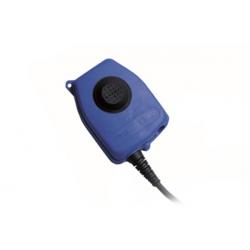 Peltor adapter til Extreme/easyHUNT II/HYT TC-610/Motorola