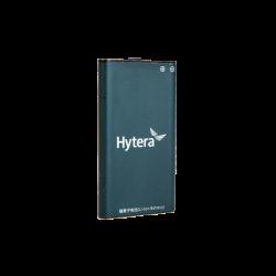 Hytera batteri til PD3-serien 2000 mAh BL2009