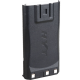 Hytera batteri til PD4/5/6-serien 1500 mAh BL1504