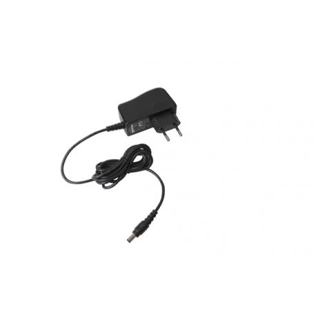 Hytera strømadapter 100-240V til PD4/5/6/7-serien PS1044