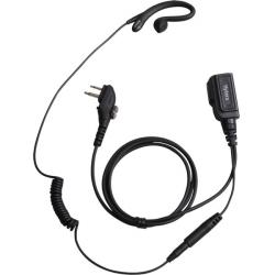 Hytera hodesett til PD4/5-serien/TC-610 EHM19