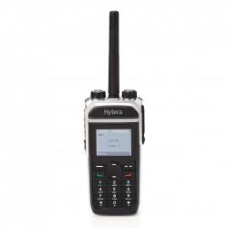 Hytera PD685 UHF 400-470 MHz