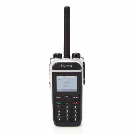 Hytera PD685GMD UHF 400-470 MHz
