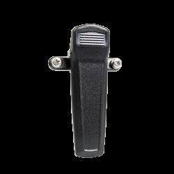 Hytera belteklips til PD6-serien BC22