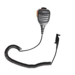 Hytera monofon IP67 til X1-/PD6-serien SM26N1
