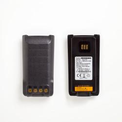 Hytera batteri til PD985 2000 mAh Li-ion BL2016