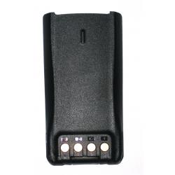 Hytera batteri til PD705/785 2000 mAh Li-ion BL2008