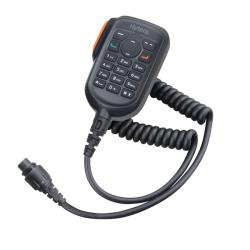 Hytera mikrofon med tastatur til MD785 SM19A1