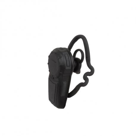 Hytera hodesett blåtann til X1e/X1p EHW02