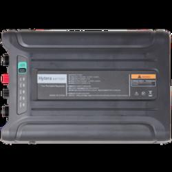 Hytera batteri til RD965 PV3001