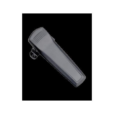 Hytera belteklips til PD405/PD415/PD505/565/605 BC08
