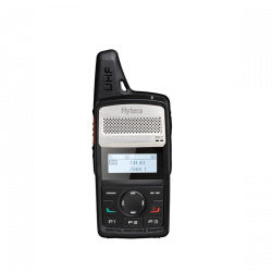 Hytera PD365 UHF digital radio