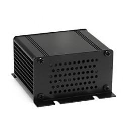 Zodiac strømforsyning 24V-12V 10A