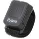 Hytera blåtann PTT til X1/PD6 -serien POA47