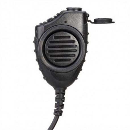 Zodiac monofon lydløs til Team Pro+/Waterproof/Proline+/Safe