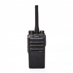 Hytera PD405 UHF 400-470 MHz