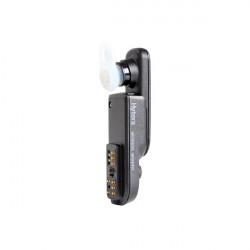 Hytera hodesett trådløst til PD7-/PD9-serien ESW01-N1