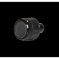 Hytera trådløs adapter for mikrofon til MD-serien ADA01