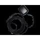 Hytera antenne GPS til MD785 (GPS04)