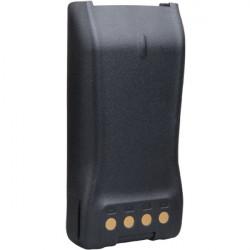 Hytera batteri til PD705/PD785 2500 mAh Li-ion BL2503