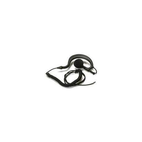 Zodiac ørehøyttaler 3,5 mm stereo halvbøyleZodiac ørehøyttaler 3,5 mm stereo halvbøyle